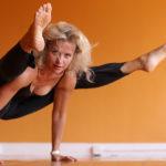 Meest gehoorde klacht nr. 3: 'Ik ben veel te flexibel'