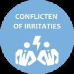 conflicten-of-irritaties