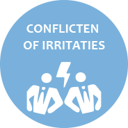 conflicten-of-irritaties