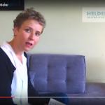 Vlog: Is een andere baan de enige oplossing?